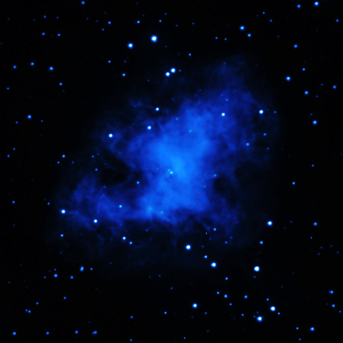 Crab_Nebula_in_ultraviolet_node_full_ima