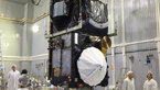 [6/10] Sentinel-3B vertical for testing