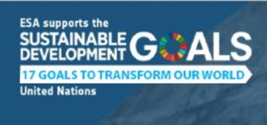 Sustainable development tool