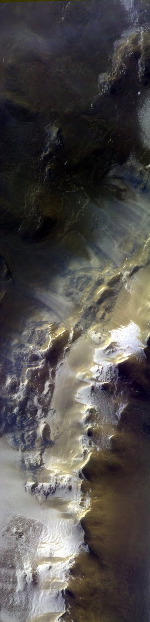 ExoMars_images_Korolev_Crater_medium.jpg