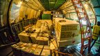 [2/9] Loading the Antonov