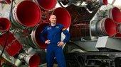 call for media follow the launch of esa astronaut alexander gerst