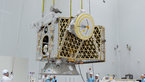 [8/9] MPO unpacked at Europe's Spaceport