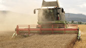 Sentinels modernise Europe's agricultural policy
