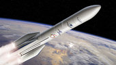 ESA Council decides on the completion of Ariane 6 and endorses start of transition from Ariane 5 to Ariane 6