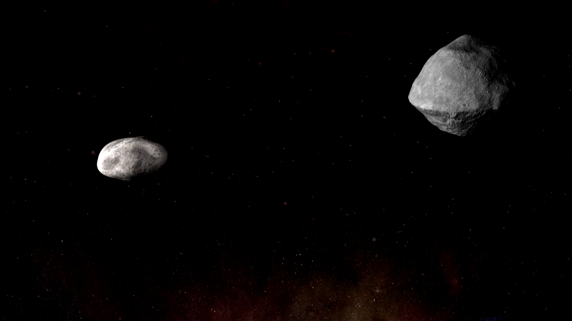 Dublu impact Didymos_asteroid_system_pillars