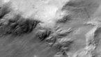 [4/5] Hellas Planitia