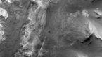 [2/5] Ius Chasma