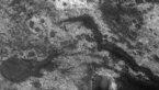 [3/5] Mawrth Vallis