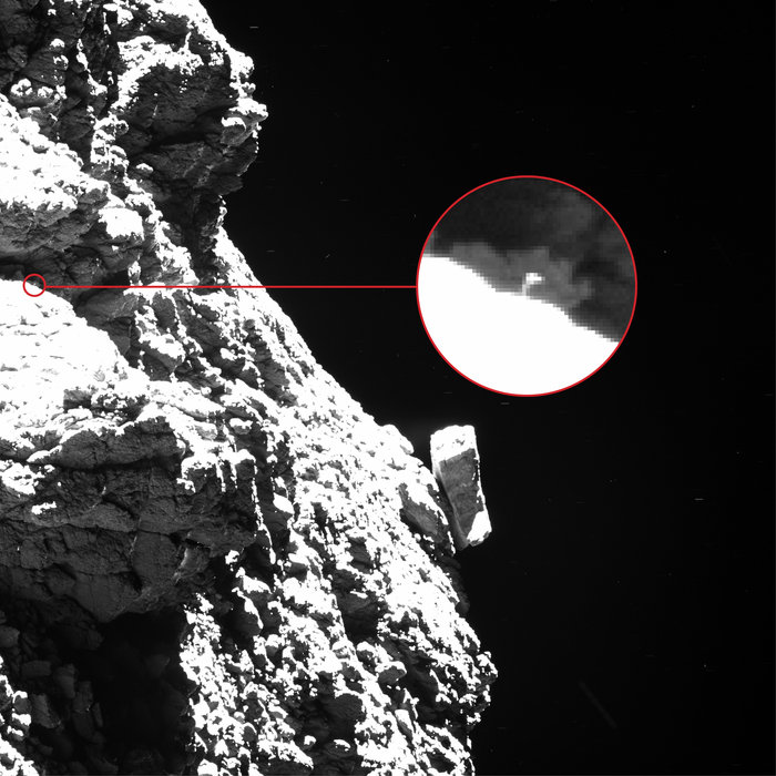 http://www.esa.int/var/esa/storage/images/esa_multimedia/images/2018/06/philae_waving_annotated/17558179-1-eng-GB/Philae_waving_annotated_node_full_image_2.jpg