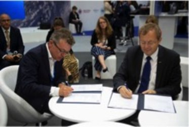 ESA and Metalysis agree new Grand Challenge