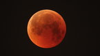 Total lunar eclipse 2019