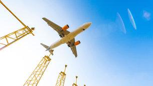 Precision EGNOS satnav sparking quiet revolution in aircraft landings