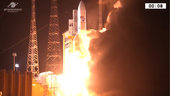 ariane 5 100 and counting