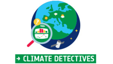 Climate Detectives small