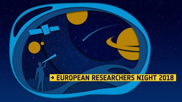 ESA opens its doors