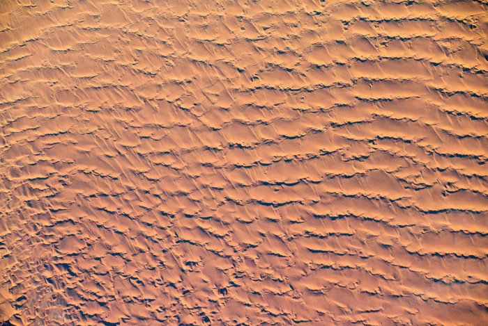 space in images 2018 09 wind sand and stars
