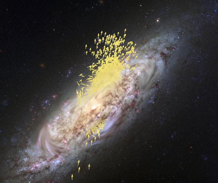 Noviembre 2018 – Observatori Astronòmic 5eadbfe2b4a