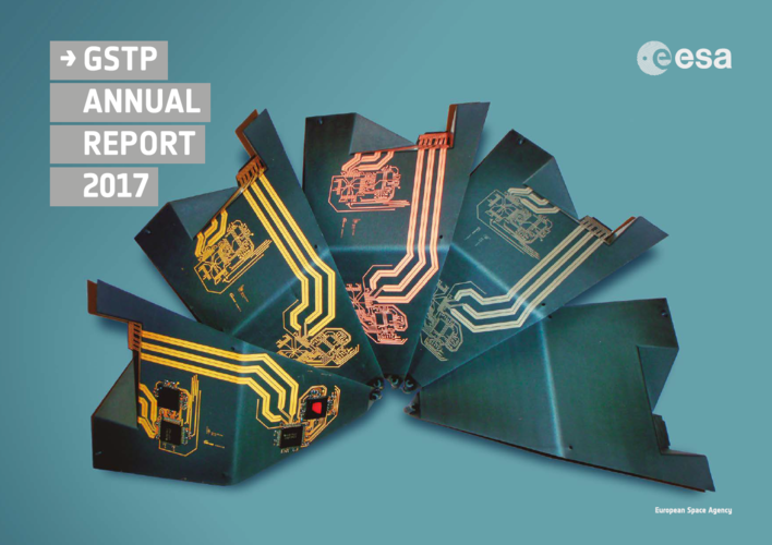 Cover_GSTPAnnualReport2017
