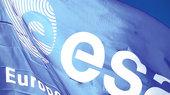 Zwischentagung auf Ministerebene in Madrid - Replay der Pressekonferenz