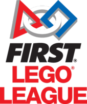 into orbit with 2018 first lego league competition