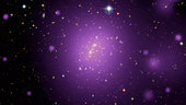 Stargazing technology used to spot cancer