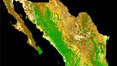 zooming in on mexico s landscape