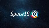 """ESA bereitet sich auf  """"Space19 """" vor"""