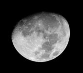 """""""Wir üben Mond"""""""