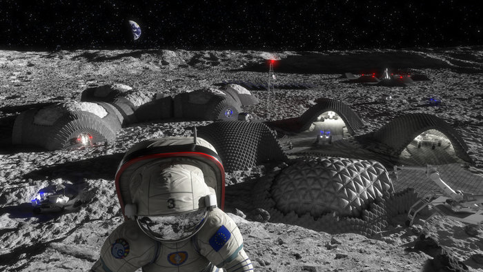 Space In Images 2018 11 Future Moon Base