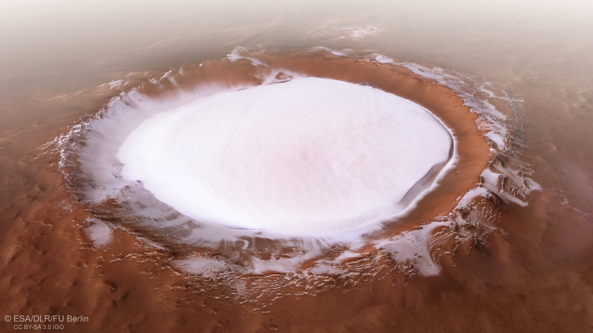 http://www.esa.int/var/esa/storage/images/esa_multimedia/images/2018/12/perspective_view_of_korolev_crater/18938178-1-eng-GB/Perspective_view_of_Korolev_crater.jpg