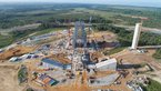 [3/11] Ariane 6 future launch site