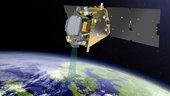 Firma Thales Alenia Space povede stavbu mise za tajemstvím fotosyntézy