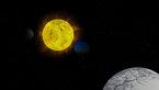 [5/11] Exoplanet system