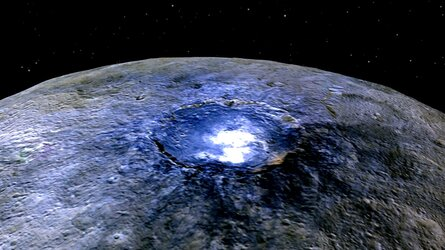 Ceres image for link