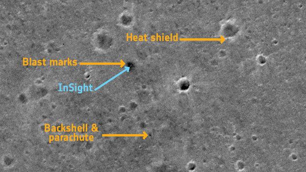 ExoMars_images_InSight_large.jpg