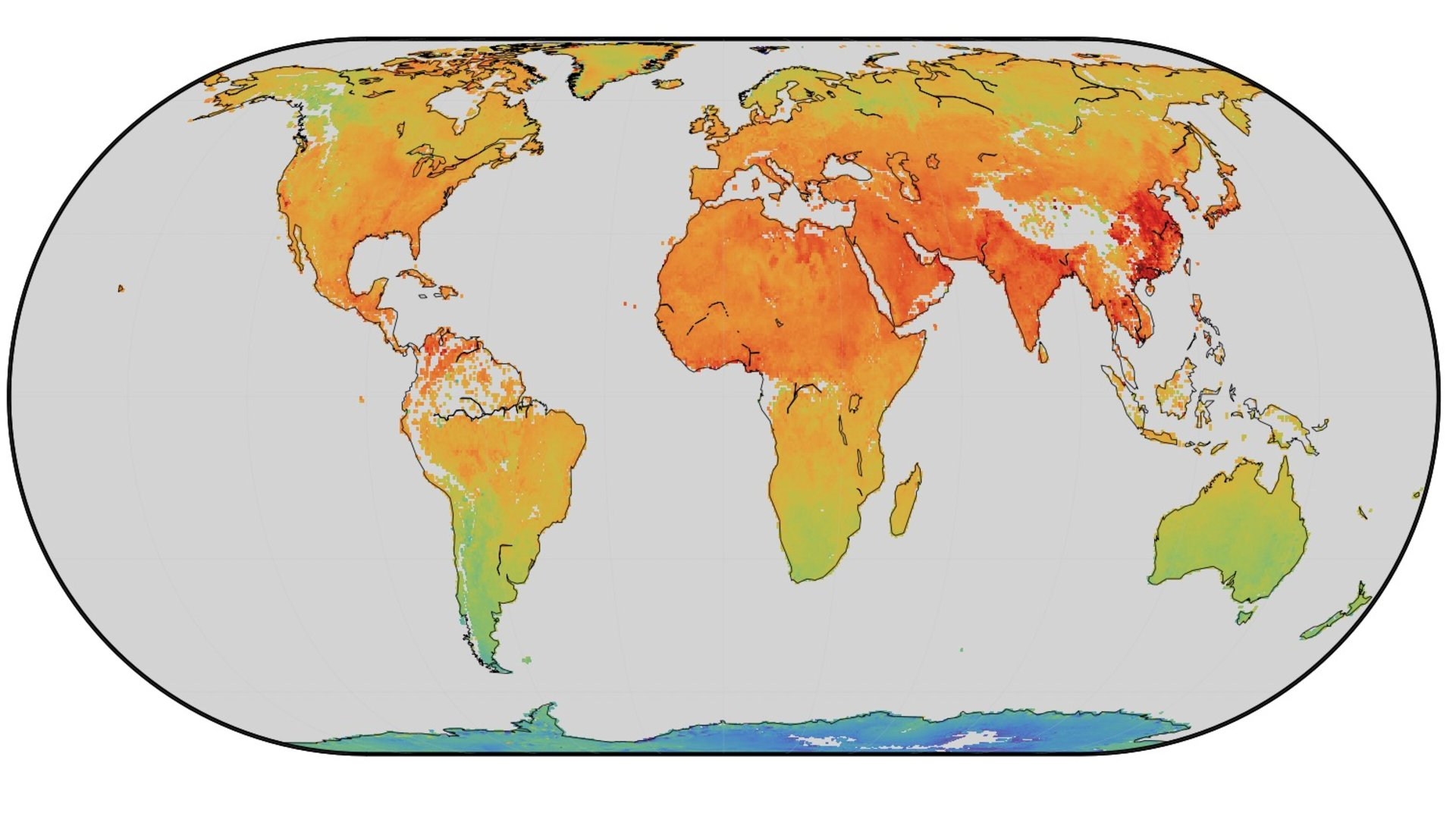 Methane and ozone data products from Copernicus Sentinel-5P