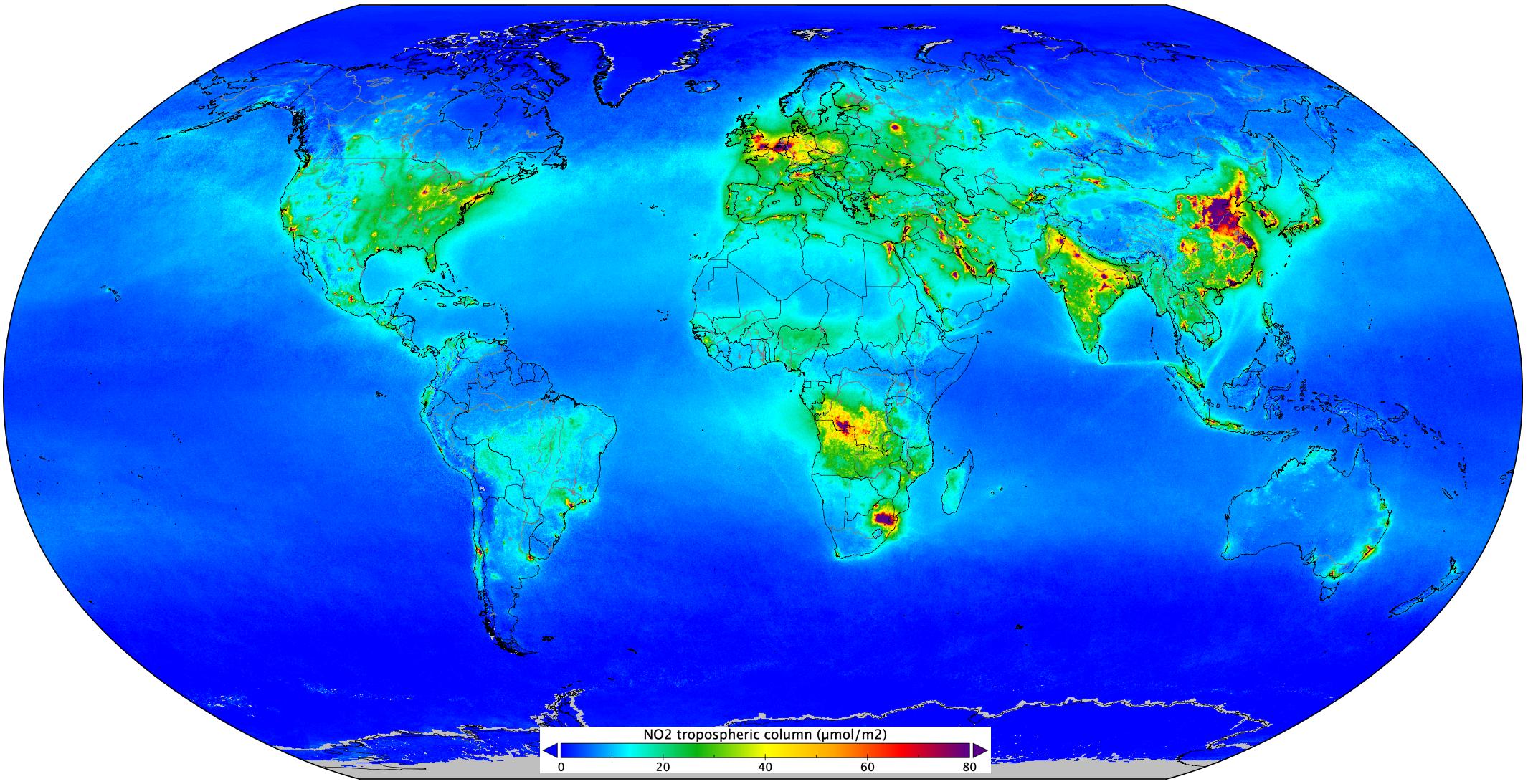 https://www.esa.int/var/esa/storage/images/esa_multimedia/images/2019/03/nitrogen_dioxide_worldwide/19272571-1-eng-GB/Nitrogen_dioxide_worldwide.png