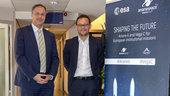 Europe's institutions consider Ariane 6 and Vega-C