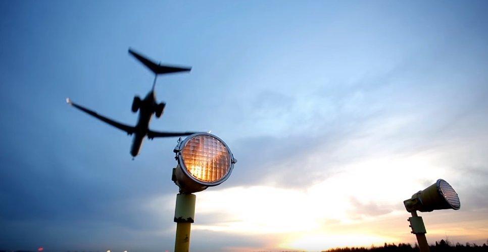 EGNOS for aircraft landings