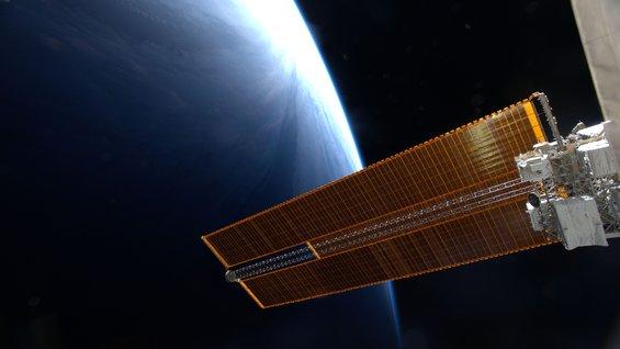 ESA mobile
