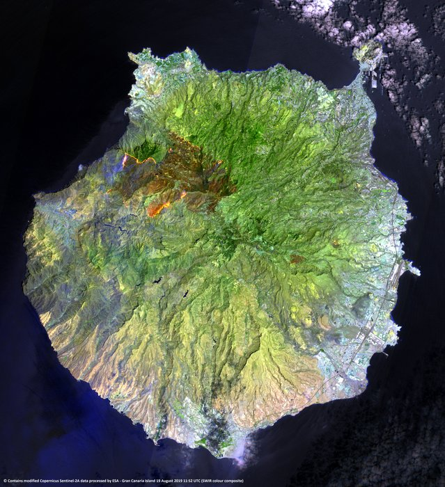 Gran_Canaria_wildfire_node_full_image_2.