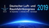 Die ESA beim Deutschen Luft- und Raumfahrtkongress in Darmstadt