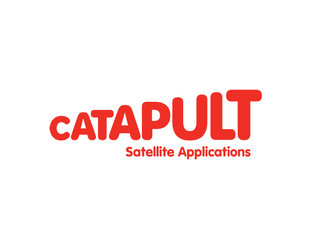 Catapult Satellite Applications