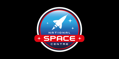 National Space centre UK