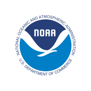 NOAA Center for Satellite Applications and Research icon