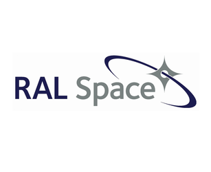 RAL space uk