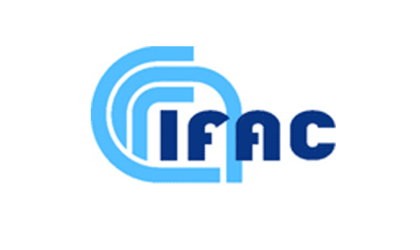 IFAC logo for link