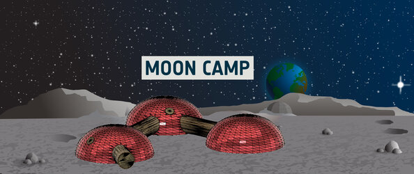 Moon Camp header