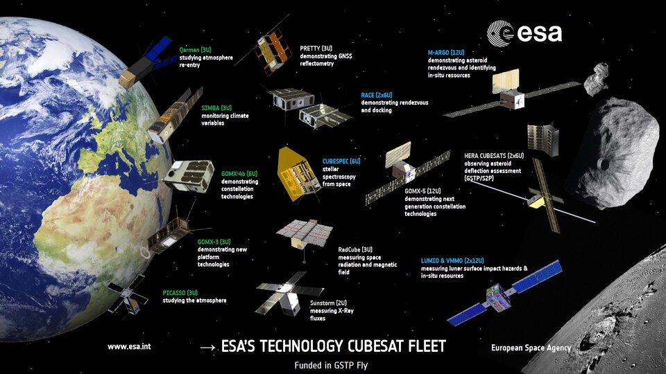 космический корабль на большую площадь торонто 5